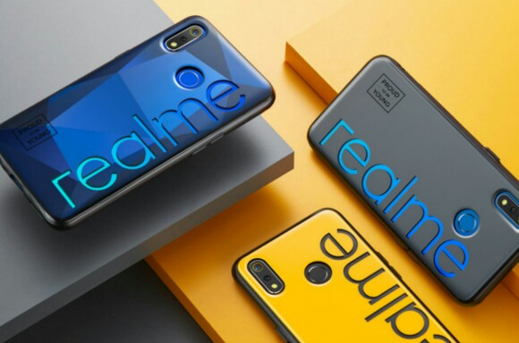 Realme 3 Pro Specs Leaked, may Feature Snapdragon 710 Processor and