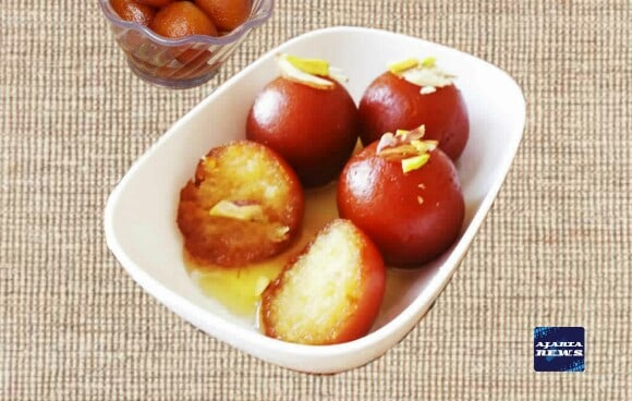 Sugarless gulab jamun, making tips for sugarless gulab jamun, recipe to make Sugarless gulab jamun