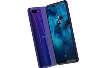 Xolo ZX got launched in India, Xolo ZX images, Xolo ZX launch offer, Xolo ZX specs