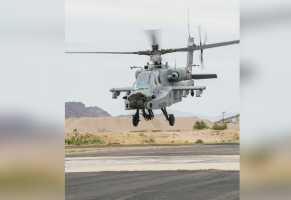 Apache Guardian Attack Helicopter, Apache Guardian Attack Helicopter details, IAF to induct Apache Guardian Attack Helicopter