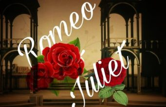 Romeo and Juliet love story, unknown facts about Romeo and Juliet, insights of Romeo and Juliet love story