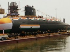 INS Vela launched in India, ins Vela at mazagon dockyard limited, Mumbai launch of ins vela