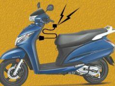 Niti Ayog to electrify all bikes, electricity driven bikes, ebike in India, Indian rules for ebikes