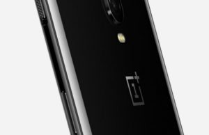 OnePlus 7 Pro details leaked, OnePlus 7 Pro specifications, OnePlus 7 Pro Pricing details