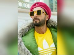 Ranveer Singh fashion taste, ranveer Singh fashion disaster, fashion disaster by ranveer singh