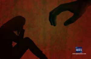 Alwar gang rape case, Rajasthan Alwar gang rape,