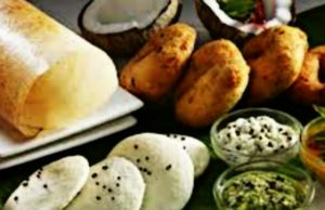 South Indian famous dishes, South Indian popular dishes, South Indian healthy food dishes