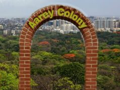 Aarey colony zoo, world class zoo in Aarey colony, zoo in powai