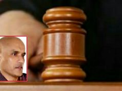 Kulbhushan Jadhav's release, ICJ with Kulbhushan Jadhav, India win in Kulbhushan Jadhav case in ICJ
