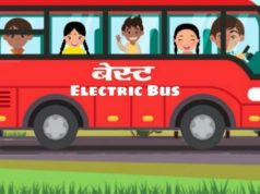 Best electric Buses on Mumbai streets, Mumbai streets to have electric buses