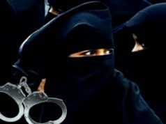 Fir against Nagpada Mumbai triple talaq case, fir against triple talaq, triple talaq fir in India
