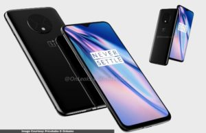 OnePlus 7T details leaked, OnePlus 7T details surfaces online, OnePlus 7T renders