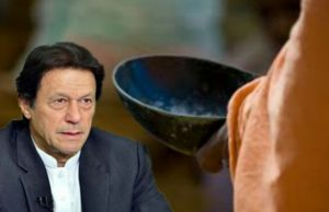 Pakistan hollow threatening to Indian government, Imran khan Vs Narendra Modi, Imran khan speech against india