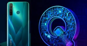 Realme Q-series, Realme Q series smartphones, Realme Launch September 5 2019,