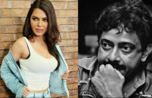 Sherlyn Chopra on being offered adult movie, ram Gopal Varma offers adult movie to Sherlyn Chopra, Sherlyn Chopra accuses rgv