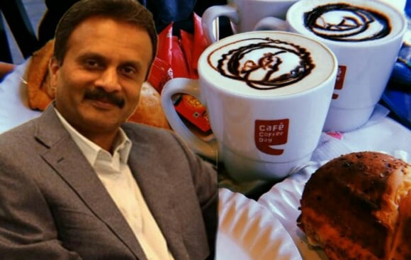 CCD Founder Kills Self, ccd owner suicide case, business founder suicide cases