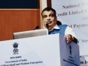 Nitin Gadkari against the traffic rule breakers, new traffic rules, motor vehicle act 2019