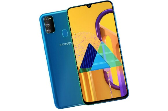 Samsung Galaxy M30s, Samsung Galaxy M30s specs leak, leaked news about Samsung Galaxy M30s