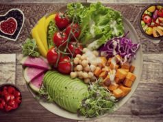 Reasons to turn vegetarian, vegetarian foods, vegetarian benefits, advantage of being vegetarian