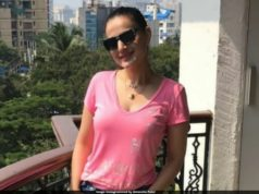 Ameesha Patel arrest warrant, Ameesha Patel arrest for cheating, criminal cases against Ameesha patel