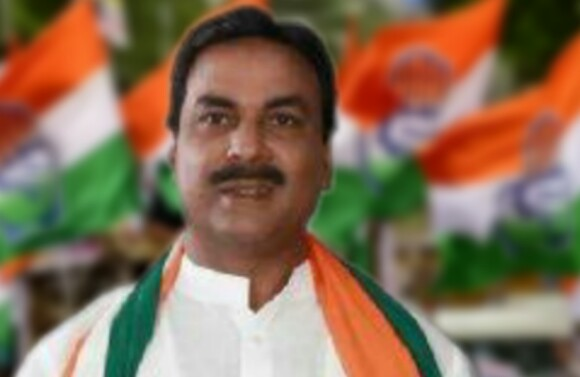 Naseem Khan lost assembly election 2019, reasons for Naseem Khan defeat by 409 votes, Maharashtra assembly election 2019 verdict, Chandivali Vidhan Sabha constituency result 2019