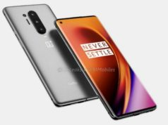 OnePlus 8 Pro details leaked, OnePlus 8 Pro details, OnePlus 8 Pro renders