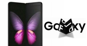 Samsung Galaxy Fold launched, Samsung Galaxy Fold specifications