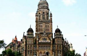 Kishori Pednekar to be mayor of BMC, BMC mayor 2019 Kishori Pednekar, shiv Sena mayor 2019