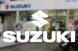 Suzuki Motorcycles India, Suzuki Motorcycles India sales increased, Suzuki Motorcycles India sales up by 13.6percent