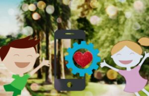 Long distance relationship challenge, technology for long distance relationship, technologies that are useful in long distance relationship