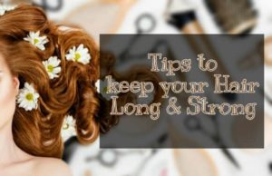 Tips to keep healthy hair, hair care tips, hair care advice, tips on hair care, how to keep hair long and shiny