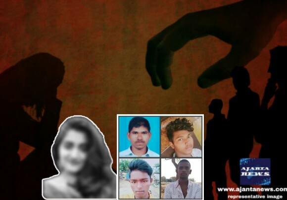 Hyderabad gang rape, Reddy gang rape, Hyderabad toll plaza rape, Priyanka reddy