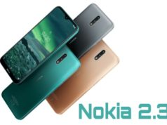 Nokia 2.3, Nokia 2.3 specs and features revealed, Nokia 2.3 India launch
