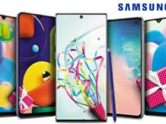 Samsung Smartphone with 144 megapixel camera, 144 megapixel camera smartphone, Samsung galaxy 144 smartphone camera