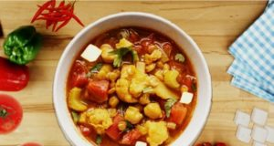 How to make vegetarian Burgoo, vegetables Burgoo, Indian Burgoo, vegetable Burgoo, Burgoo recipe for vegetarians
