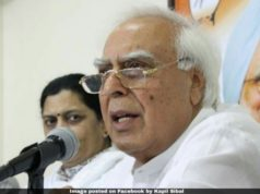 Kapil Sibal against CAA, Kapil Sibal advice to Kerala and Punjab on CAA, CAA resolution passed in Kerala Kapil Sibal