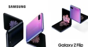 Samsung Galaxy Z Flip, galaxy Z Flip launched in India, India launch of Samsung galaxy z flip