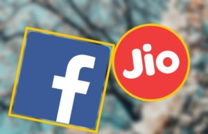 Facebook to Invest in Reliance Jio, reliance Jio investment by Facebook, Facebook Google to invest in reliance jio
