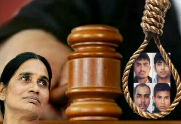 Nirbhaya Gang rape convicts to be hanged on march 20, 2012 Nirbhaya Gang rape and convicts to be hanged on march 20