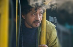 Irrfan Khan died due to colon infection in Kokilaben Hospital Mumbai, irrfan khan unknown facts, less known facts about Irrfan Khan, Irrfan Khan dies at 53