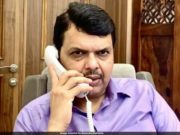 Former Maharashtra CM Devendra Fadnavis, failure of uddhav thackeray in covid19, covid19 failure in maharashtra,