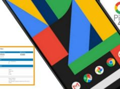 Google Pixel 4A, Pixel 4A launching in India, India launch of Google Pixel 4A