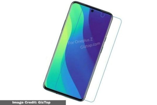 OnePlus Z front design leak, Oneplus Z may 2020, Oneplus cheaper smartphone 2020, Oneplus upcoming cheaper smartphones