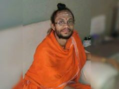 Sadhu murdered in Maharashtra's Nanded district, nanded sadhu murder case,