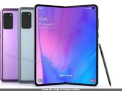 Samsung Galaxy Fold 2, Samsung Galaxy Fold 2 production, Samsung Galaxy Fold 2 launch date, Samsung Galaxy Fold 2 specifications
