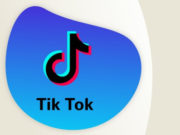 Twitter trend on ban TikTok, TikTok rating goes down,