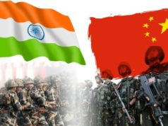 Galwan Valley Clash between India China, china india faceoff, india china border feud, ladakh china india face off June 2020