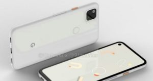 Google Pixel 4a launch delayed, google pixel 4a to be announced in July 2020, pixel 4a just black variant launching in october 2020