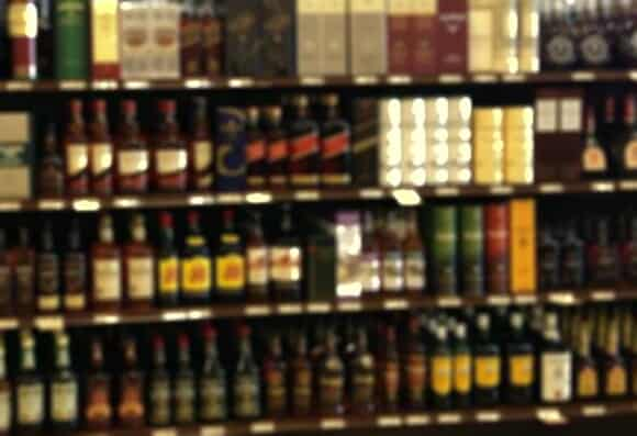 liquor shops new timing in Uttar Pradesh 2nd June 2020, UP government's new order on liquor shops, new guidelines on liquor shopping in uttar pradesh
