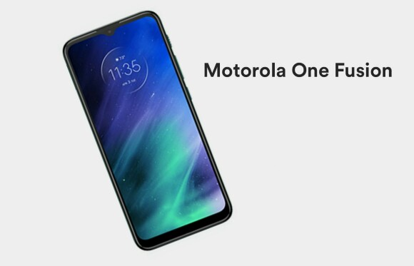 Motorola One Fusion leaked on Google Play Console, motorola one fusion appears on google play console, google play console,